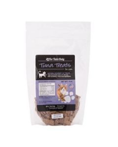 Tuna Treats (4 oz.)