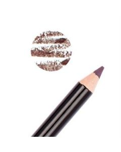 Eye Liner Pencil - Violet Tulip