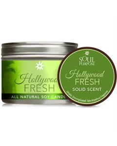 Hollywood Fresh Ambiance Set
