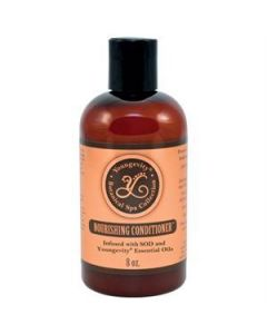 Botanical Spa Nourishing Conditioner - 8 fl oz.
