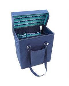 Collections Organizer Tote - save 40% - $34.95, normally $59.95