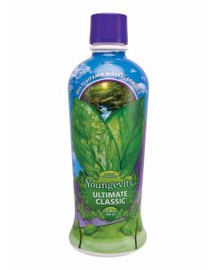 Ultimate Classic® - 32 fl oz (4 Pack)