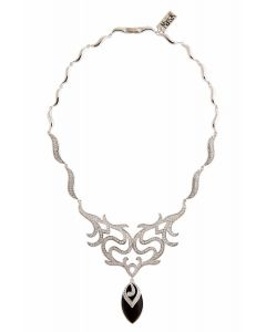 Majestic Necklace