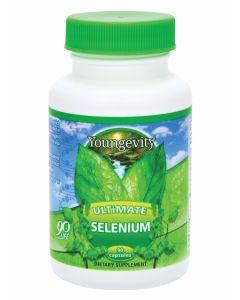 Ultimate Selenium™ - 90 capsules