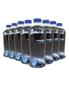 ZRadical™ - 32 fl oz 8 Bottle Family Pack (2 Cases)