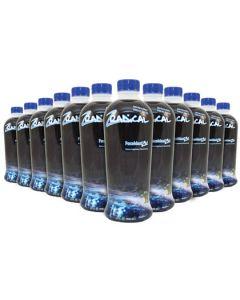 ZRadical™ - 32 fl oz 12 Bottle Pack (3 Cases)