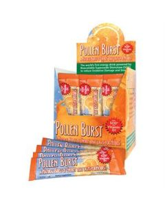 Projoba Pollen Burst - Pack Of 8 Boxes