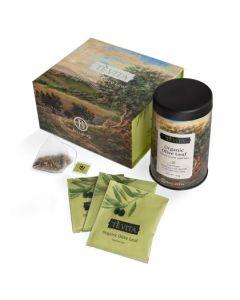 Tevita – 2 Box
