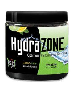 HydraZone™ (255 g)