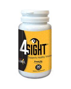 4Sight®