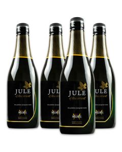 Jule of the Orient® (Case of 4)