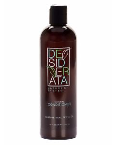 Desiderata Natural Conditioner - 12 oz.
