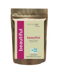 Beautiful - Wellness Tea (56 g)
