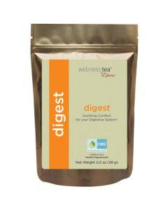 Digest - Wellness Tea (56 g)