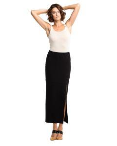 Belen Skirt