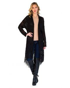 Zendaya Sweater
