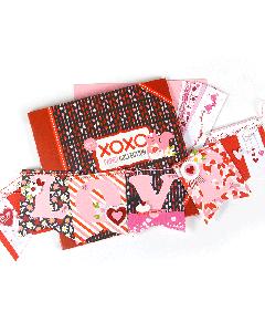 Love Banner Kit