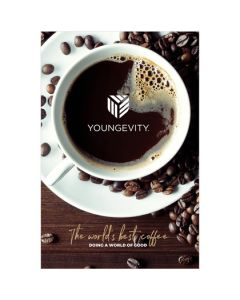 Youngevity Coffee Mini Catalog (25 ct)