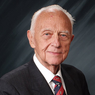 Gerhard N Schrauzer
