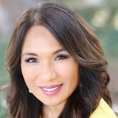 Melinda Silva, MD