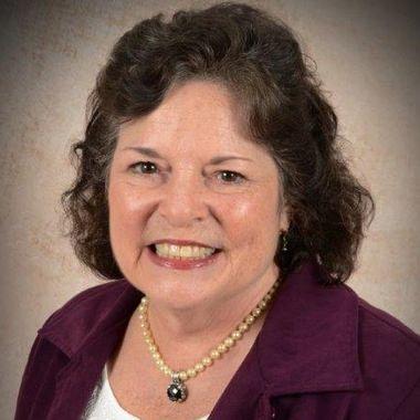 Joanne Conaway, BSN, RN, ND